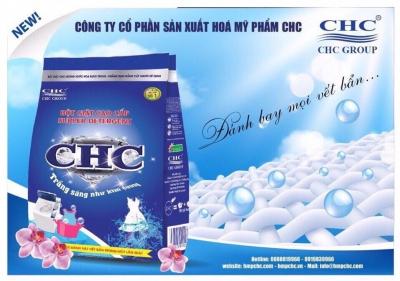 BỘT GIẶT CHC 0888819966/http://myphamchc.vn/