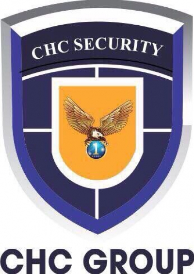 CHC SECUTIRY 0888819966 http://www.baovechc.com/