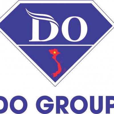 DO GROUP 0888189966 http://dogroup.vn/