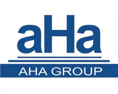 aHa Group /ahagroup.vn