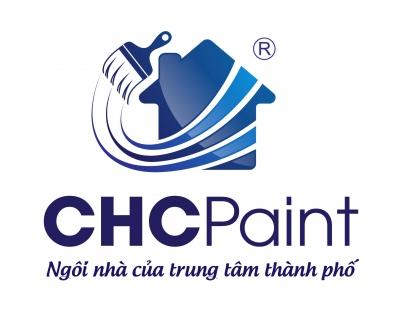 CHC PAINT/ 0919839966/CHCPAINT.VN