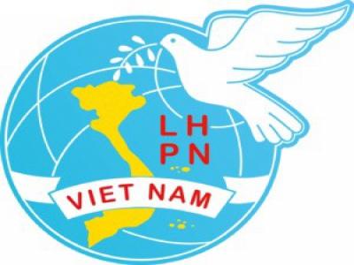 PHỤ NỮ KHỞI NGHIỆP VIỆT NAM http://phunukhoinghiepvietnam.com/