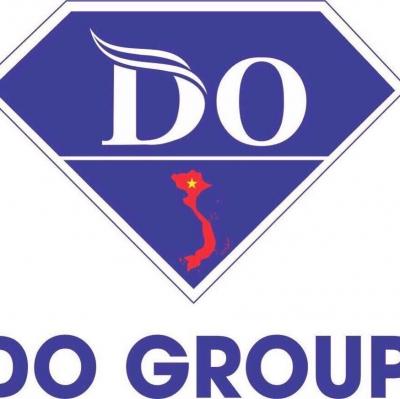 DO GROUP NGƯỜI VIỆT DÙNG HÀNG VIỆT 0888819966 http://dogroup.vn/