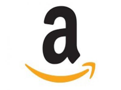 TẬP ĐOÀN SƠN AMAZON