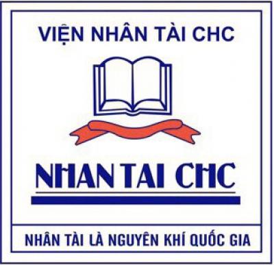 VIỆN NHÂN TÀI CHC