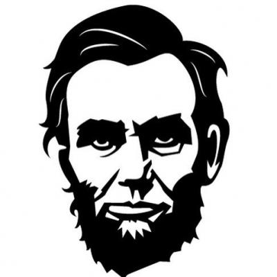 TẬP ĐOÀN LINCOLN