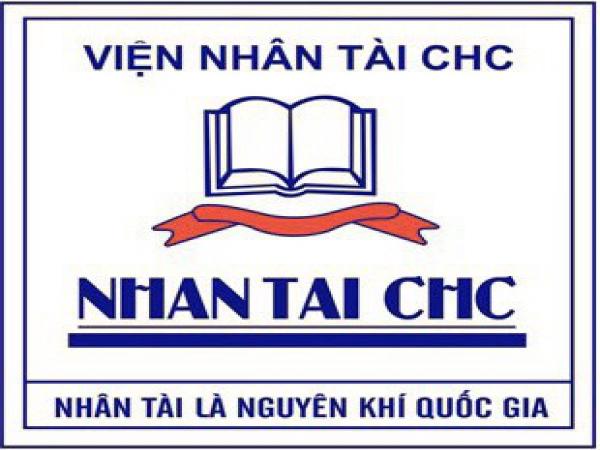 """""""10 phụ nữ ảnh hưởng nhất Việt Nam"""""""